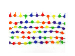 Super Shapes On A String | bulk buys