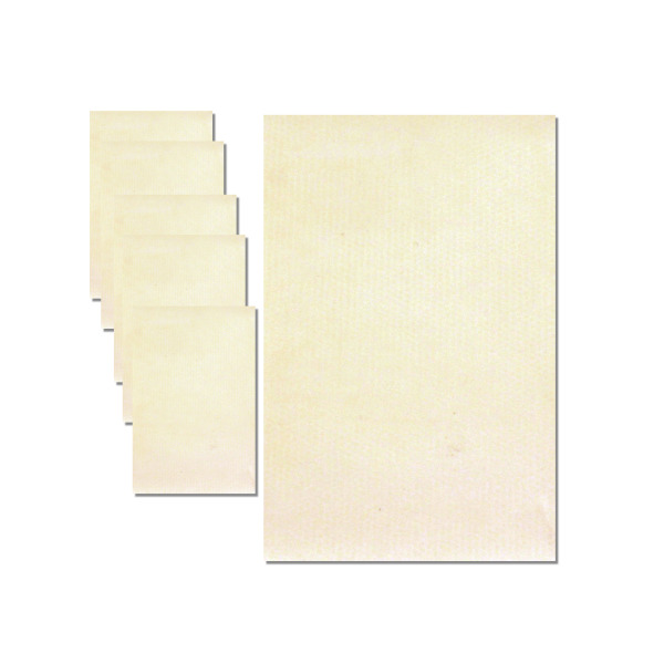 Transfer Glue Sheets | bulk buys