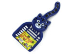 Cat-shaped Litter Scoop | tinys