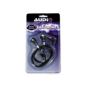 Earphones | bulk buys