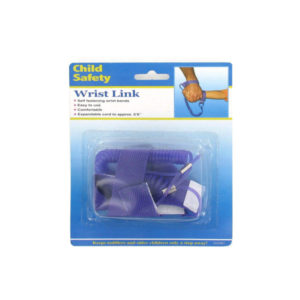 Child Safety Wrist Link | bulk buys
