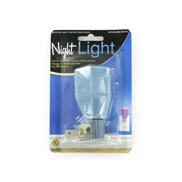 Night lights | bulk buys