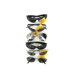 Assorted sunglasses | bulk buys