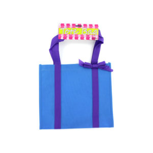 Girls tote bag | bulk buys