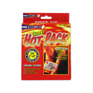 Instant hot pack | bulk buys