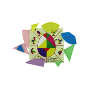Easter fun puzzle with multiple solutions | bulk buys
