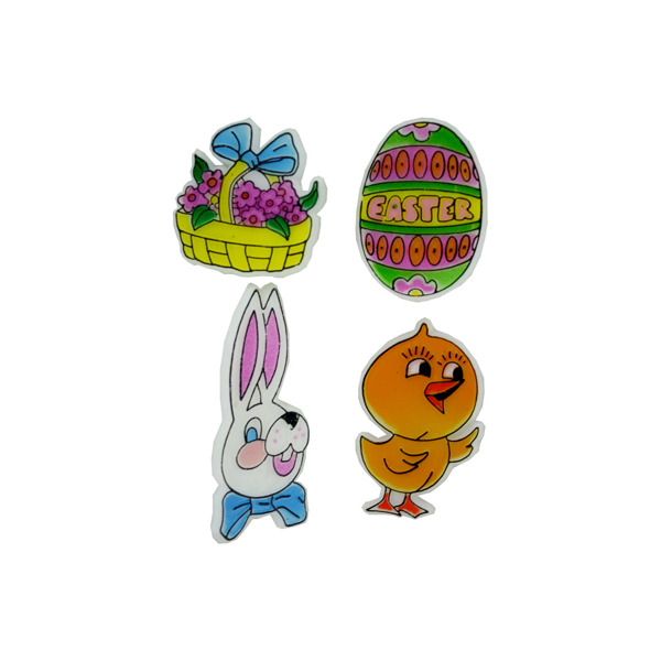 Easter pins, assorted designs | bulk buys