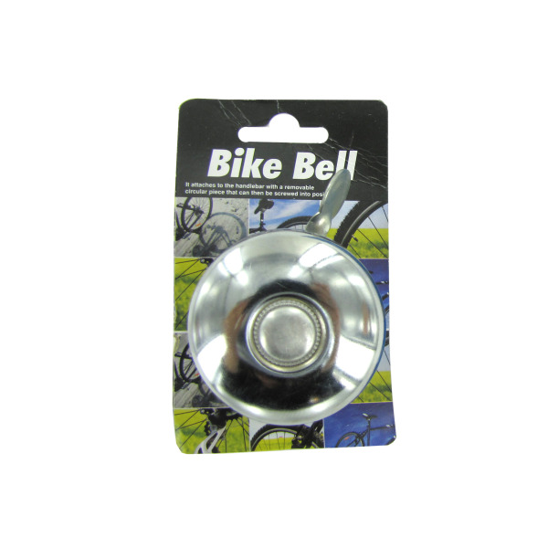 Metal bike bell | bulk buys