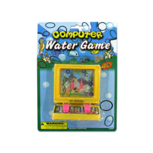 Computer Water Game | bulk buys