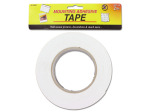 Mounting adhesive tape, 20-foot roll | bulk buys