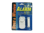 Door and window alarm | bulk buys
