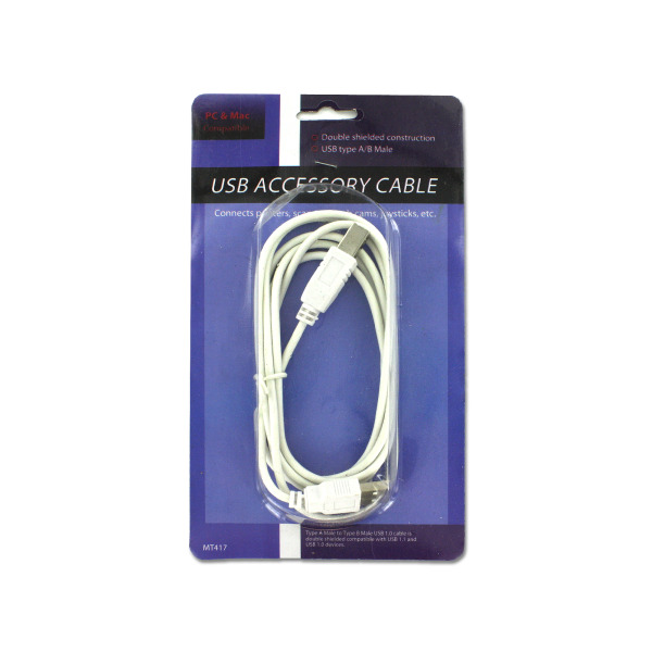 USB accessory cable | bulk buys