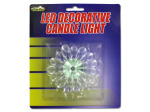 LED Decorative Candle Light | bulk buys