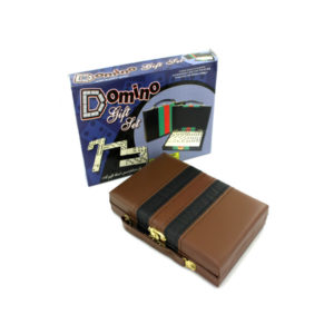 Domino Gift Set | bulk buys