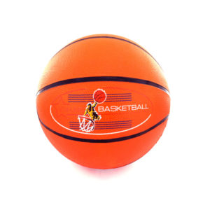 Basketball | bulk buys
