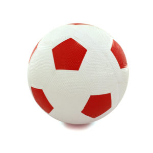 Soccer ball, size 5 | bulk buys