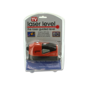 Laser Guided Level | bulk buys
