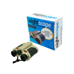 Night scope binocular | bulk buys