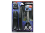 Grooming and Trimmer Kit | bulk buys