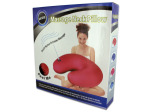 Massage Neck Pillow | bulk buys