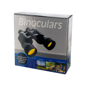 Binoculars with compass | bulk buys