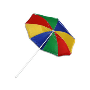 Extra Large Beach Umbrella | bulk buys