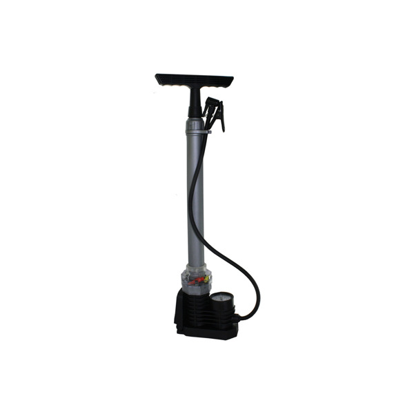 Multi-purpose hand air pump | bulk buys