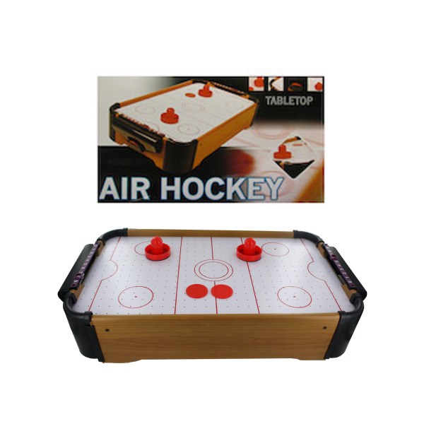 Air Hockey Tabletop Game | bulk buys