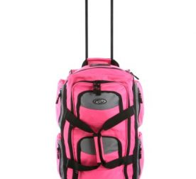 Olympia-33-8-Pocket-Sports-Cargo-Travel-Rolling-Duffel-Carry-On-Luggage-Suitcase-Tote-Bag-Hot-Pink.jpg