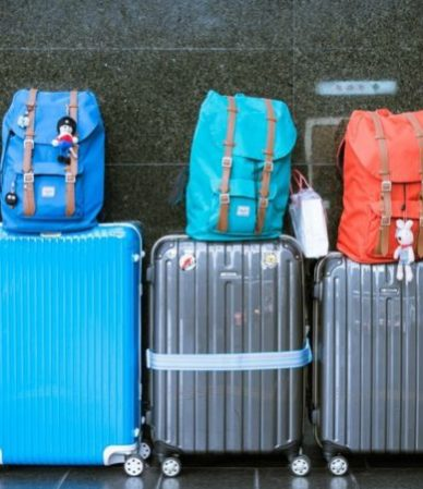 packing-tips-vacation-800x450